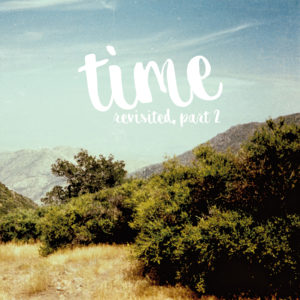 cover-artwork-time-revisited-part-2_1600x1600